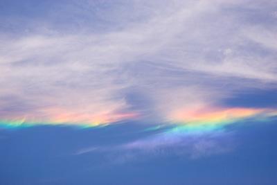彩雲 (航空機)の画像 p1_5